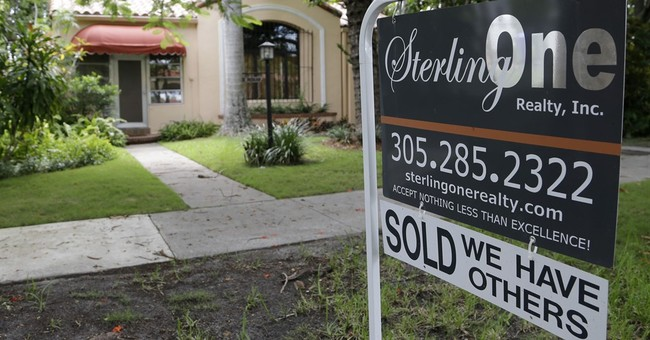 Average US rate on 30-year mortgage inches up to 3.9 percent