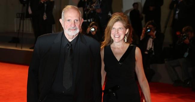 VENICE WATCH: De Palma gets glory; Plummer hunts Nazis