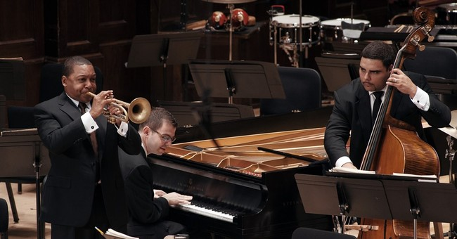 Jazz at Lincoln Center Orchestra to open season in the Bronx