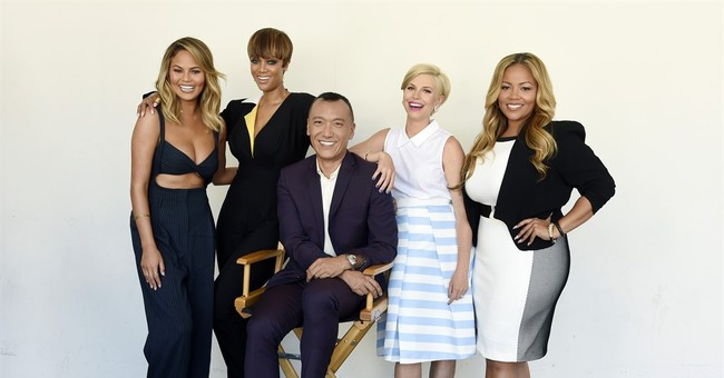 Tyra Banks and 4 fabulous friends share tips on a 'FABLife'