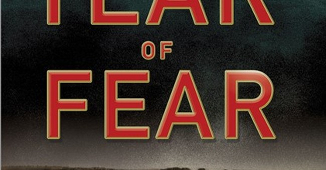 Review: 'Year of Fear' is compelling tale about 1933