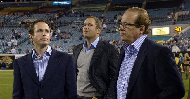San Diego misses mayor's deadline on plan to keep Chargers
