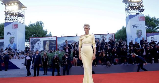 War, migrants' plight lend somber tone to Venice Film Fest