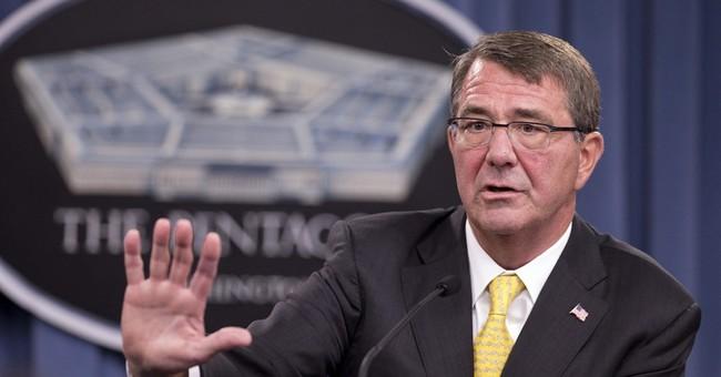 US effort to close Guantanamo prison still facing roadblocks