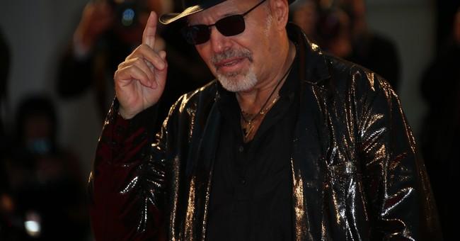 Lorenzo Vigas' 'From Afar' wins Golden Lion at Venice