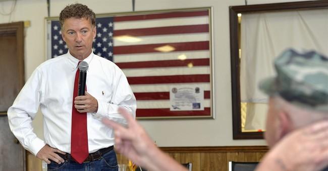GOP tax plans benefit rich despite populist campaign talk