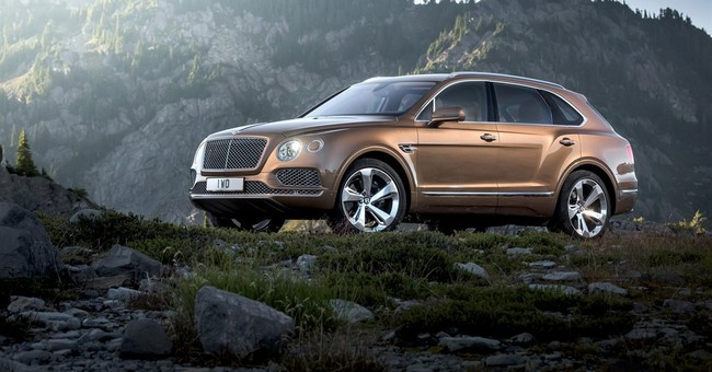 What to look out for at the Frankfurt auto show