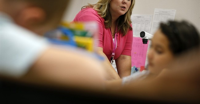 School districts see teacher shortages after years of cuts