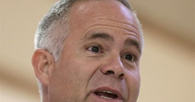 GOP leaders face difficult battle to avert federal shutdown