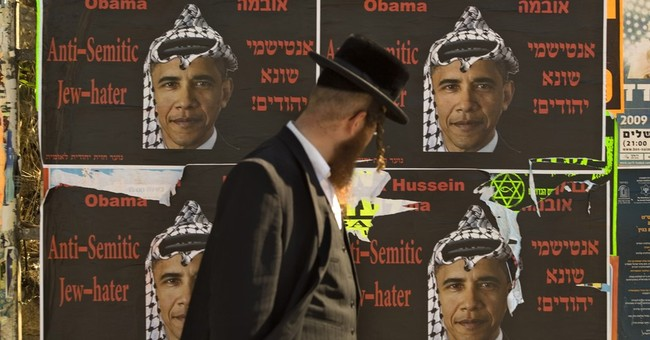 After Iran deal, Obama struggles to gain Israel's trust