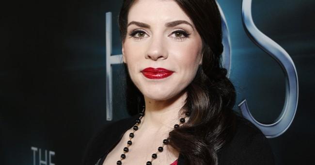 'Twilight' author to speak at New York Comic Con