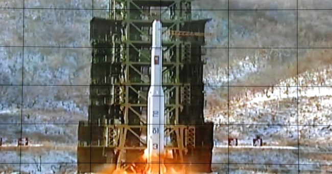 North Korea to launch satellites to mark party anniversary