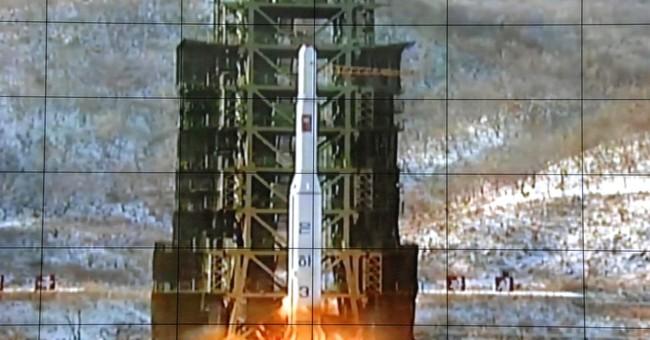 NKorea warns it has restarted all nuclear bomb fuel plants
