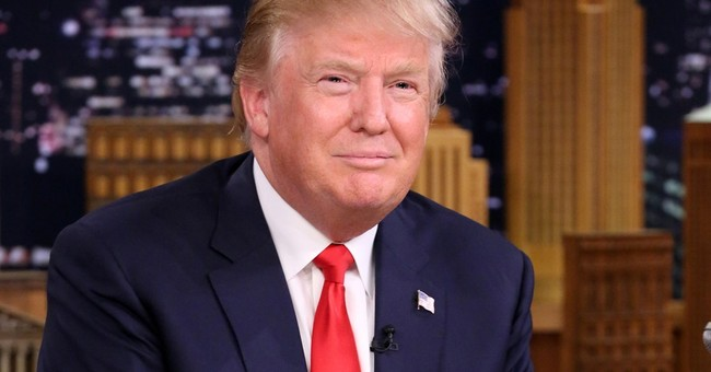 Trump unloads Miss Universe on heels of buying NBC's share