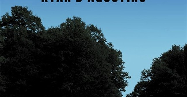 Review: Ryan D'Agostino's 'The Rising' is compelling story