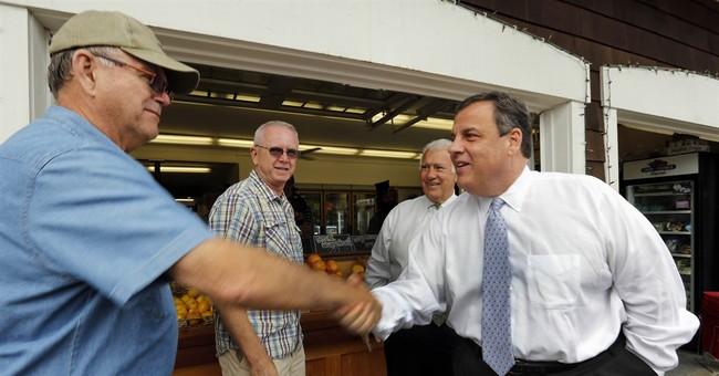 Lottery privatized under Christie falls $136 million short