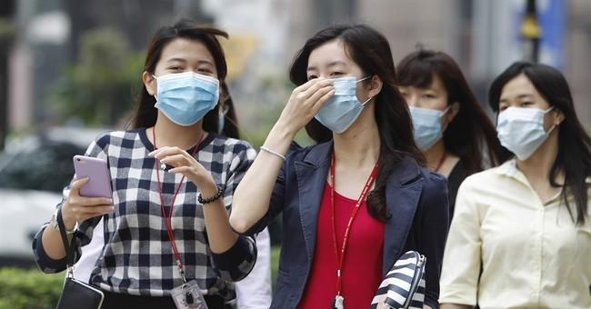 Malaysia to begin cloud-seeding as schools shut due to haze