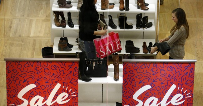 Autos and restaurants push US retail sales higher in August