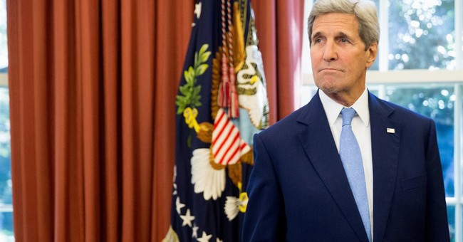 Kerry seeks Syria answers in new call with Russian FM