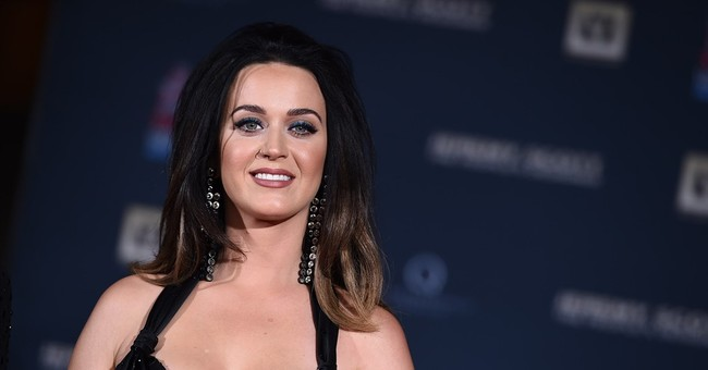 Nuns will get rent for convent in Katy Perry dispute