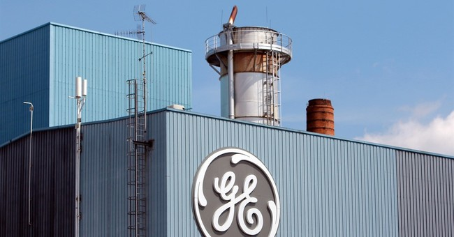 GE says it may move up to 500 US jobs overseas