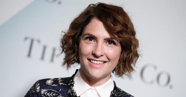 Jill Soloway based Emmy-nominated 'Transparent' on real life