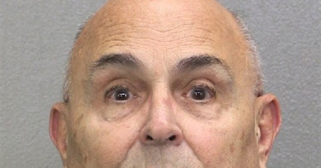 Death penalty sought for 'Big Tony' in businessman's slaying