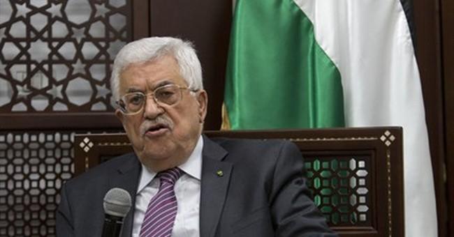 Israel re-arrests Palestinian hunger striker