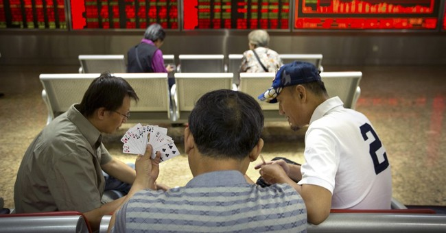 US stocks open slightly higher