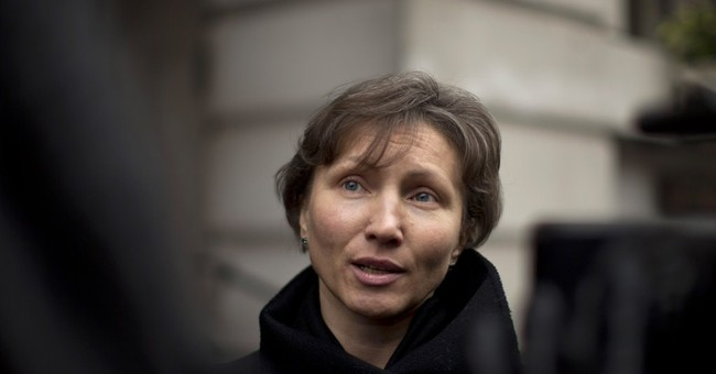 Who killed Litvinenko? Inquiry opens into ex-KGB man's death