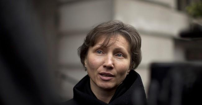 Who killed Litvinenko? Inquiry opens into ex-KGB man's death