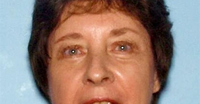 Sheriff: Bodies found near vehicle of missing Ga. couple