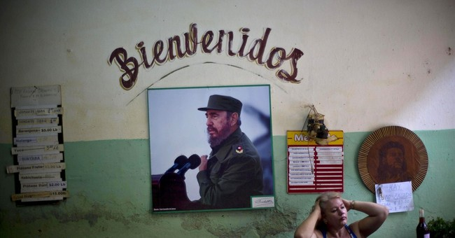 Raul Castro: US must return Guantanamo for normal relations