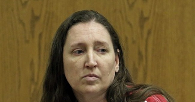 Plea deal possible for woman accused of killing 6 newborns