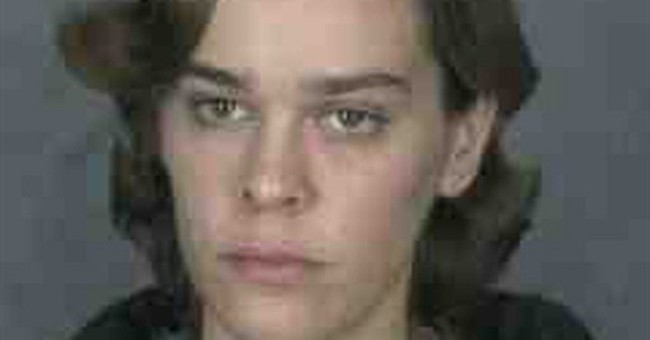 Mom on trial accused of killing 5-year-old with salt