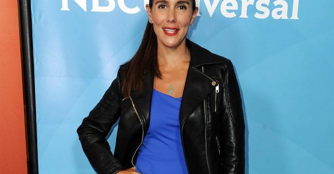 'Jersey Belle' star writing memoir, planned for fall release