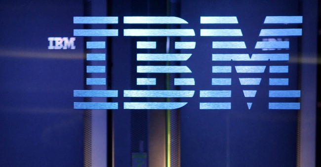 "IBM ""flatly denies"" report of mass layoffs"