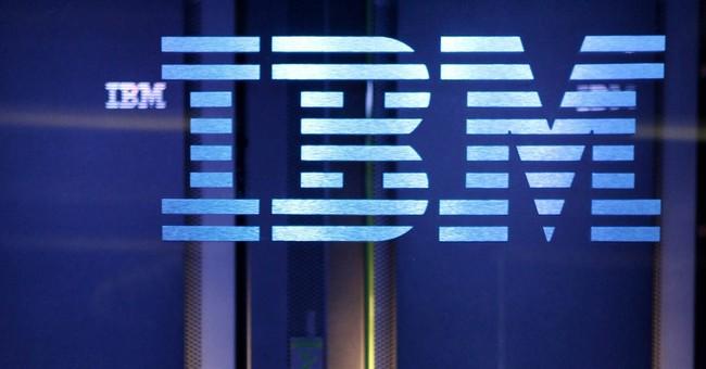 "IBM ""flatly denies"" report of mass layoffs"