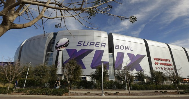 NFL, YouTube partner to post official clips to video site