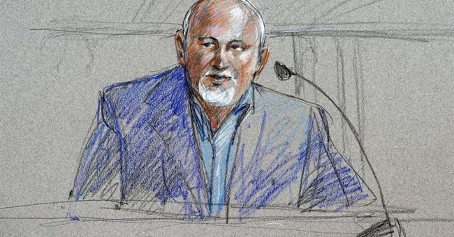 Head investigator: Bergdahl shouldn't go to prison