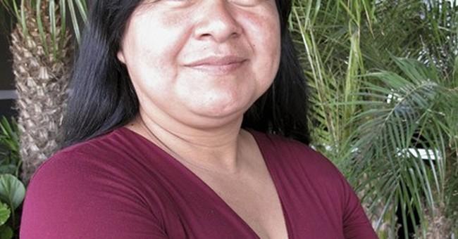 Farmworkers union claims victory in California labor battle