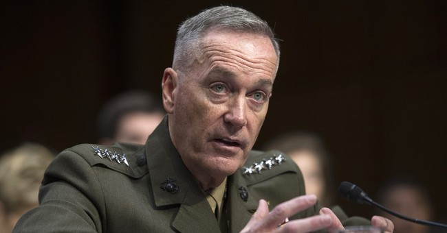 AP sources: Marines seek to keep combat jobs closed to women