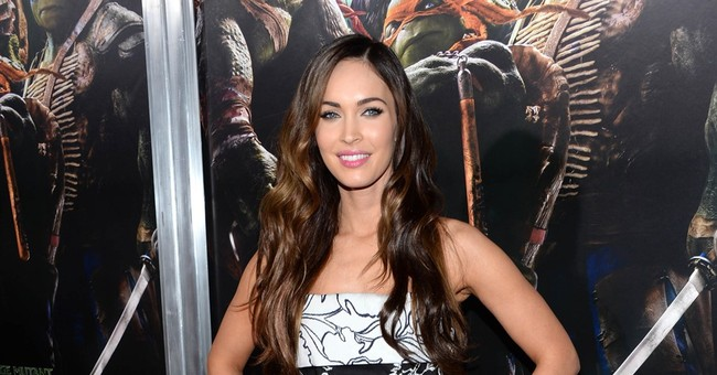 Megan Fox to guest star as a new girl on 'New Girl' sitcom
