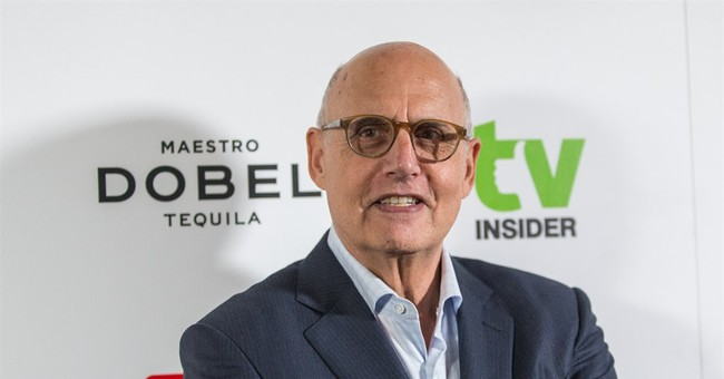 Tambor, Cox honored for advocacy ahead of Emmys