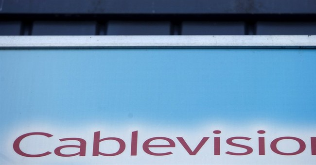 Europe's Altice buying Cablevision as it expands in US