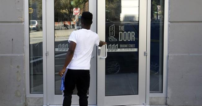 NYC plan trains lay people as mental health screeners