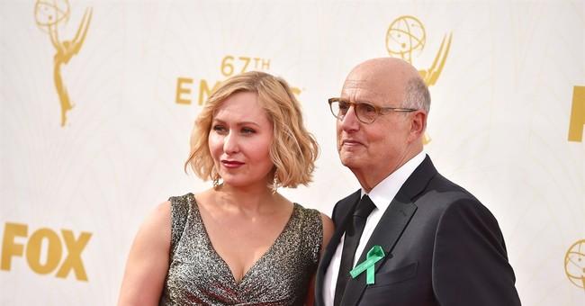 Emmy wins for Viola Davis, Jon Hamm 'Transparent,' 'Veep'