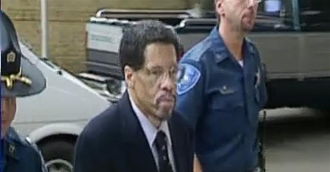 Last 'Angola Three' prisoner fails to sway judge at hearing