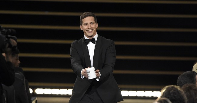Emmys hit new low as just 11.9 million viewers tune in