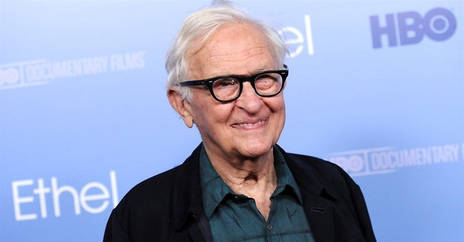 New York Film Festival to host Albert Maysles tribute